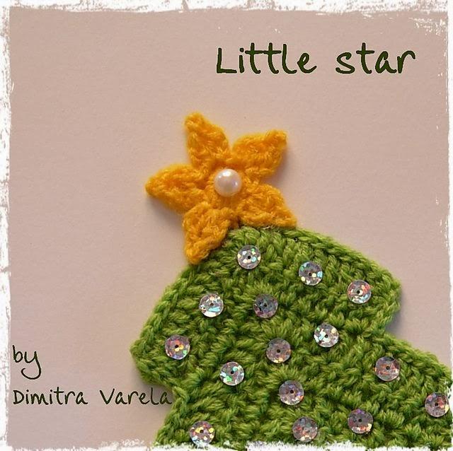 40 Free Christmas Crochet Patterns – Crochet Arcade
