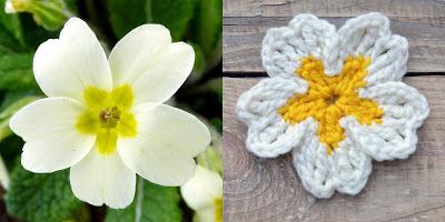 Crochet-Primrose-Flower-Pattern