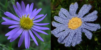 Crochet-Aster-Flower-Pattern