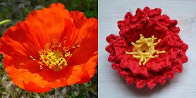 Crochet-Poppy-Flower-Pattern