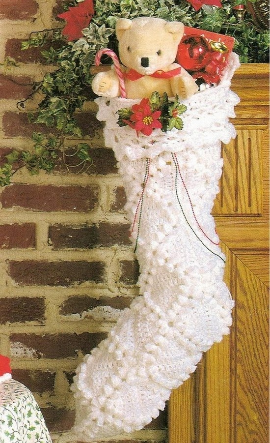 From Crochet Plaisir